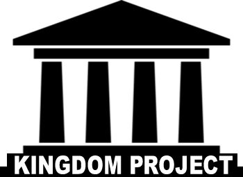 Kingdom Project Logo