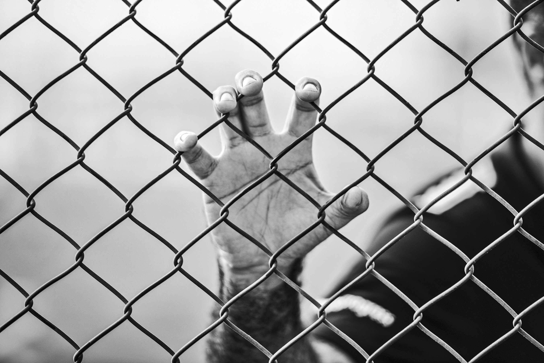 Christian Prison Ministry