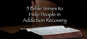 Bible-A-Month Club (BAMC)